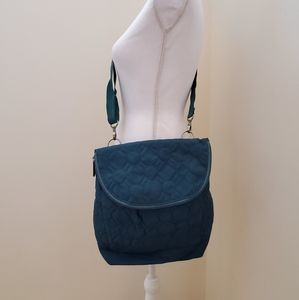 Thirty-one Vary You convertible backpack purse